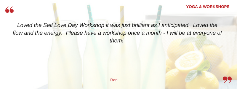 yoga-classes-workshops-london-2.png