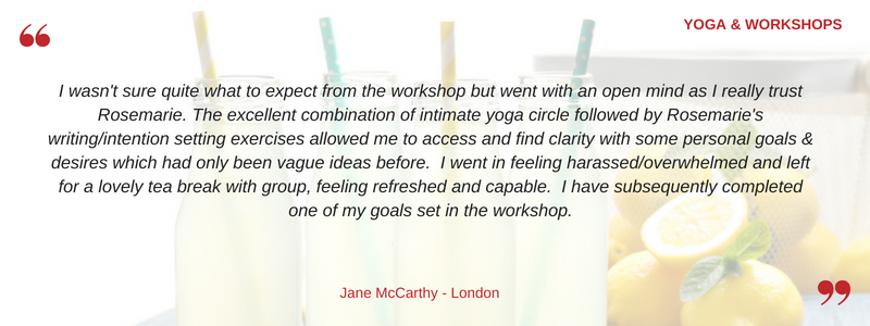 yoga-classes-workshops-london-13.png