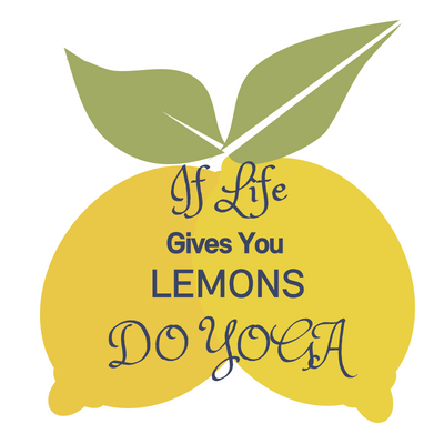 about-lemonade-yoga-life-london.png