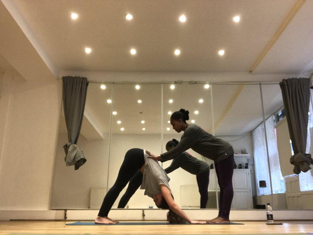 private-yoga-classes-london.jpg