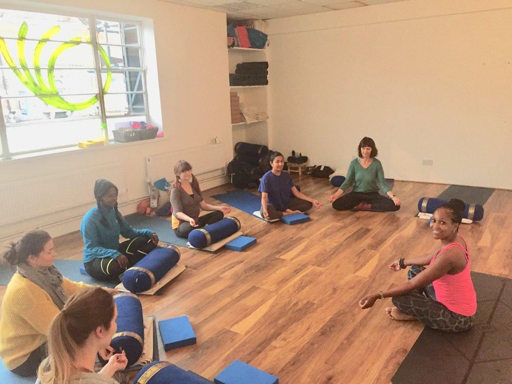 yoga-class-group.jpg