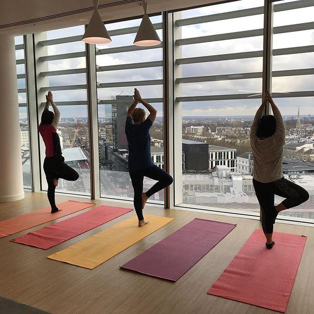 yoga-classes-london.jpg