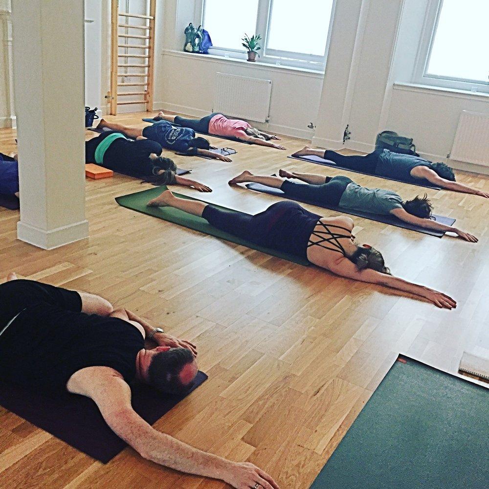 yoga-classes-east-london.JPG