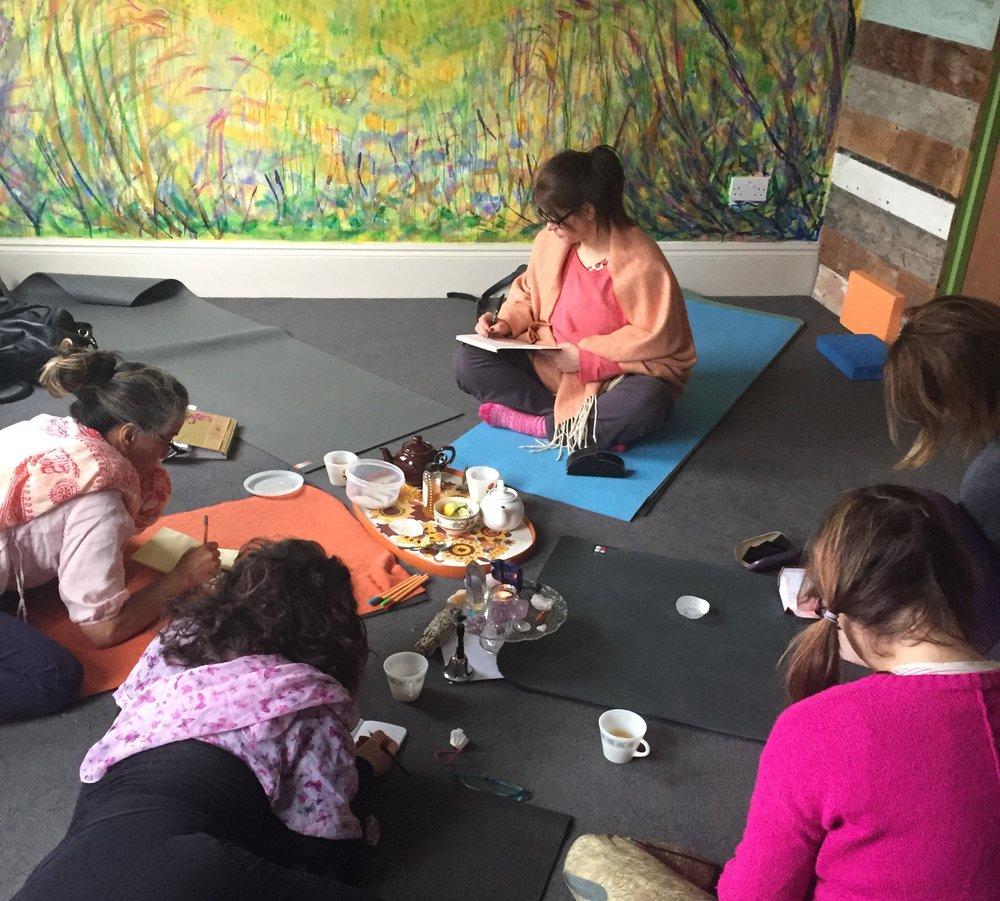 yoga-workshop.jpeg