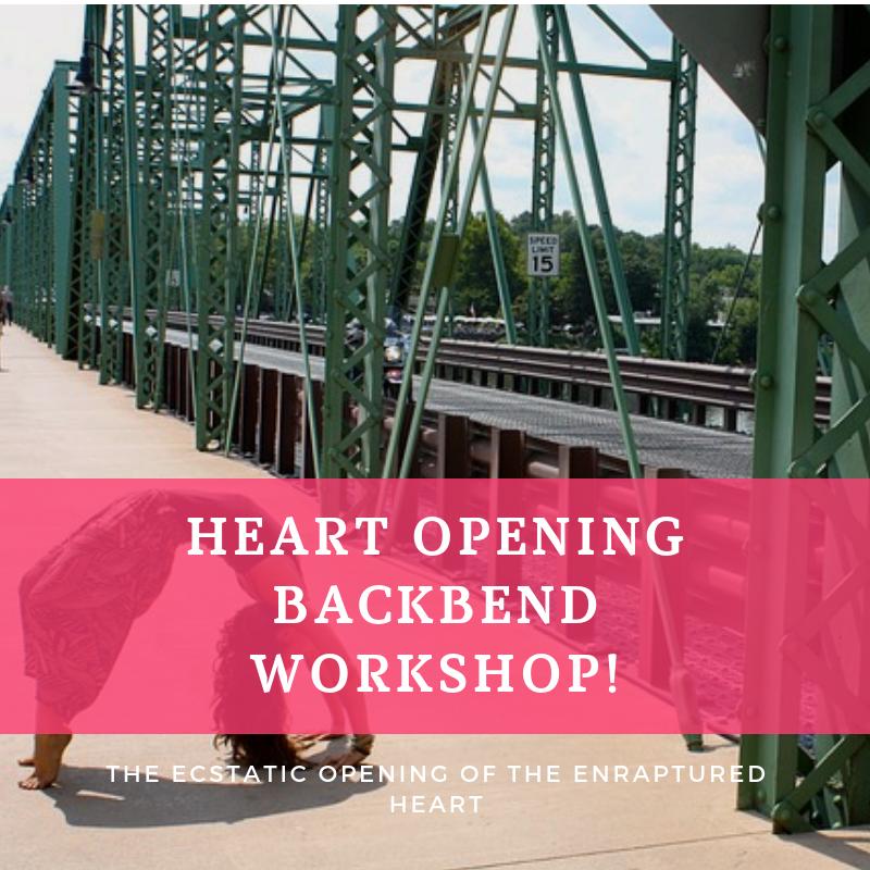Heart opening backbend workshop!.png