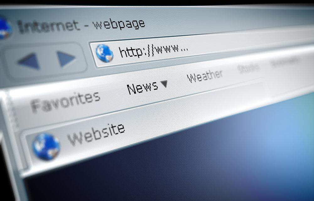 Browser stattFloppy - Mit XMS erscheint 1997 eine browserbasierte Version von QuickXpense. Kunden können sie auf internen Servern installieren. Zwar kommt die Software damit noch nicht aus der Cloud. Doch es werden wichtige Grundlagen für diesen Schritt geschaffen, der schon bald folgen sollte.