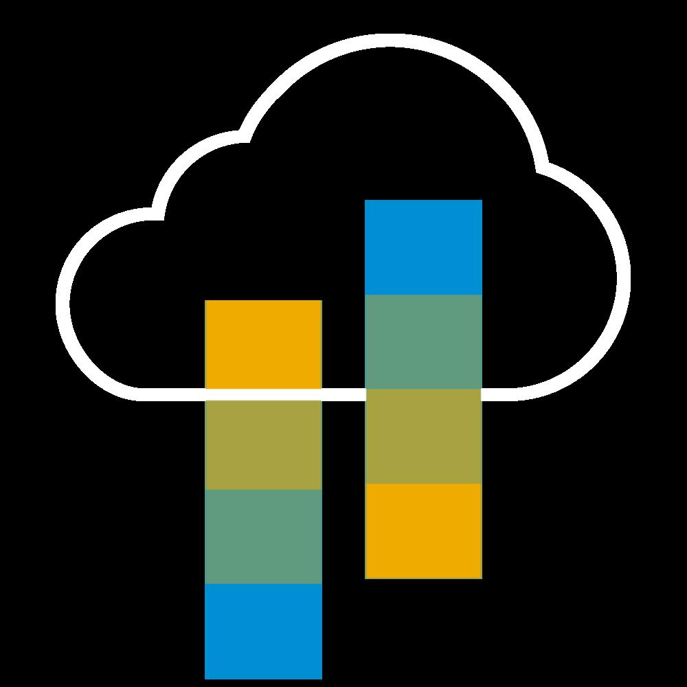 Ab in die Cloud:Concur alsSoftware as a Service (SaaS)-Pionier - Mit Concur eWorkplace startet 1999 das erste Cloud-Angebot. Kunden müssen das Anwendungspaket nicht mehr auf ihren eigenen Servern installieren, sondern können es bequem über den Internet-Browser nutzen – und sparen sich so die Kosten für IT-Infrastruktur.Was heute wie eine Selbstverständlichkeit klingt, ist damals geradezu revolutionär und mit hohem unternehmerischen Wagemut verbunden. Zahlreiche Analysten und Marktbeobachter zweifeln an der neuen Strategie. Und auch die Gründer sind sich des Risikos bewusst. Im Geschäftsbericht schreiben sie