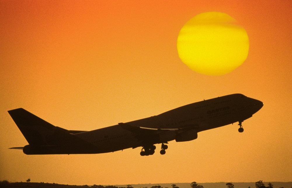 Unternehmerischer Mut, der belohnt wird - Mit der Idee eines integrierten Travel & Expense-Angebots ist Concur seiner Zeit voraus. Die Skeptiker werden nicht müde, die möglichen Risiken zu betonen.