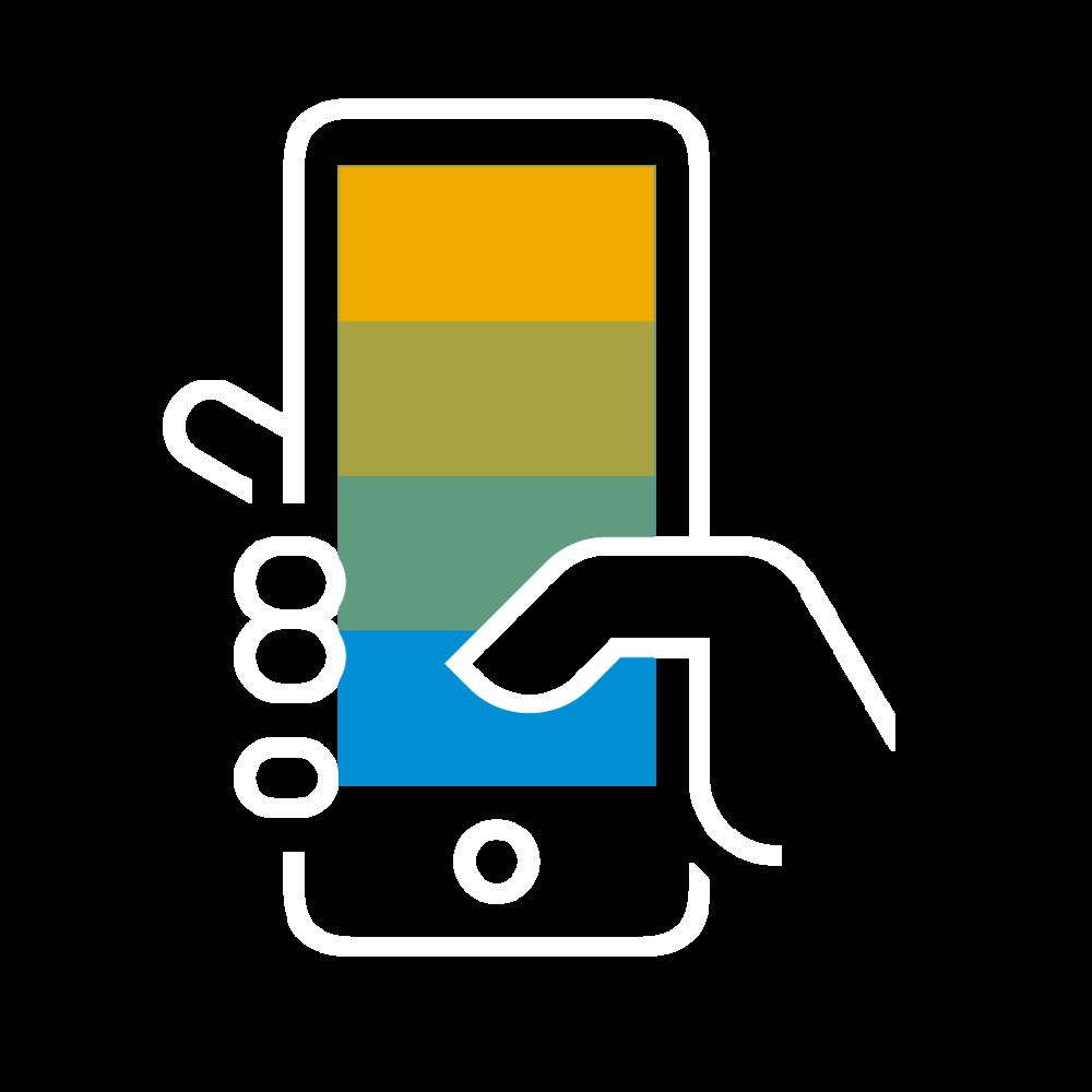 Die mobile Revolution der Geschäftsreise - 2007 erscheint das erste iPhone – und revolutioniert die Art und Weise, wie Menschen mobil telefonieren, im Internet surfen und Fotos machen. 2008 folgt der App Store.Er bietet Entwicklern eine bahnbrechende Lösung, ihre Software zu vertreiben und Endverbrauchern Apps anzubieten. Früh erkennt Concur das Potenzial für Geschäftsreisende und veröffentlicht Anfang 2009 seine erste eigene Mobile App.Von unterwegs buchen, ein Taxi bestellen oder Reisekosten abrechnen: Was heute Normalität ist, ist 2009 brandneu. Wieder prägt Concur in seiner Branche einen der wichtigsten Digital-Trends der letzten Jahre.