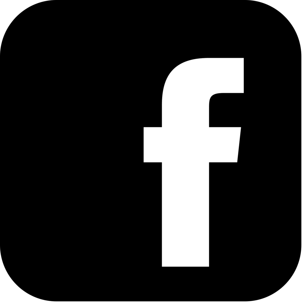 logo-facebook-modehaus-henken