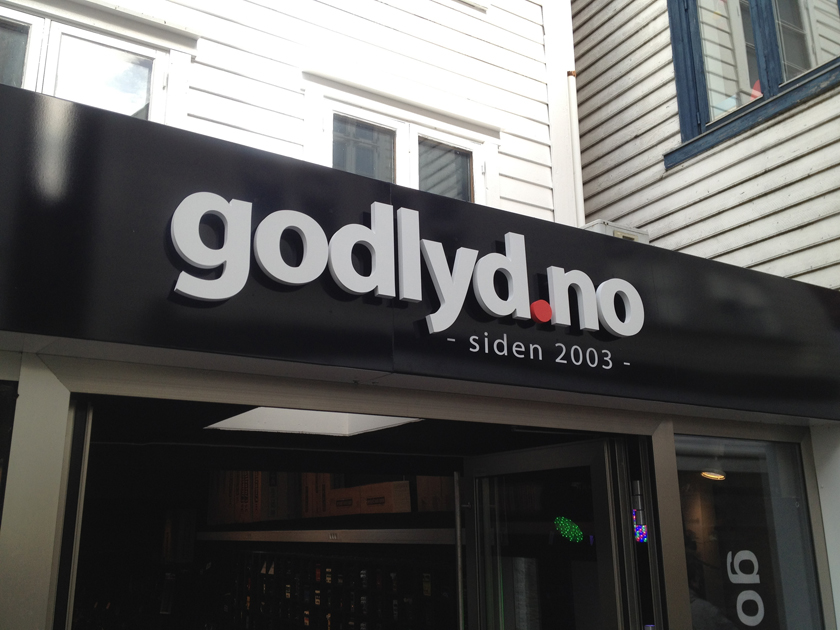 Godlyd.no_.jpg