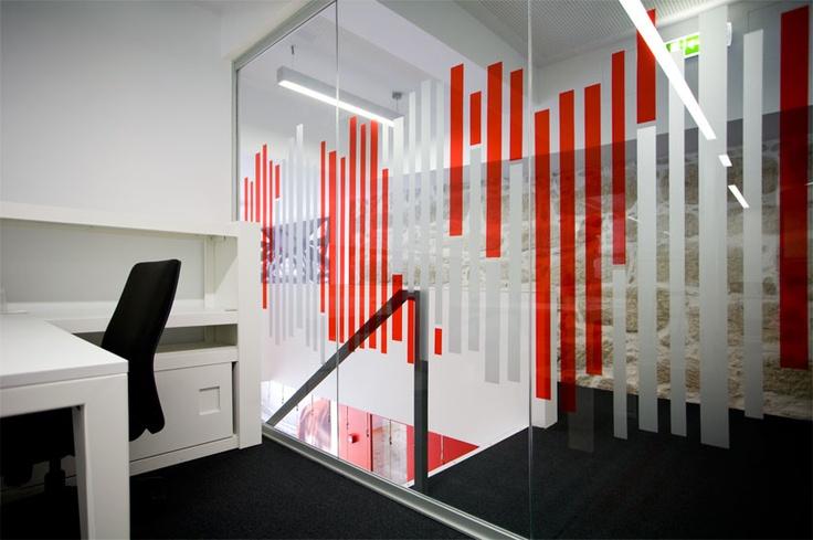 21bf2d16bdcb95c35621412c0ae9acbc--design-offices-office-designs.jpg