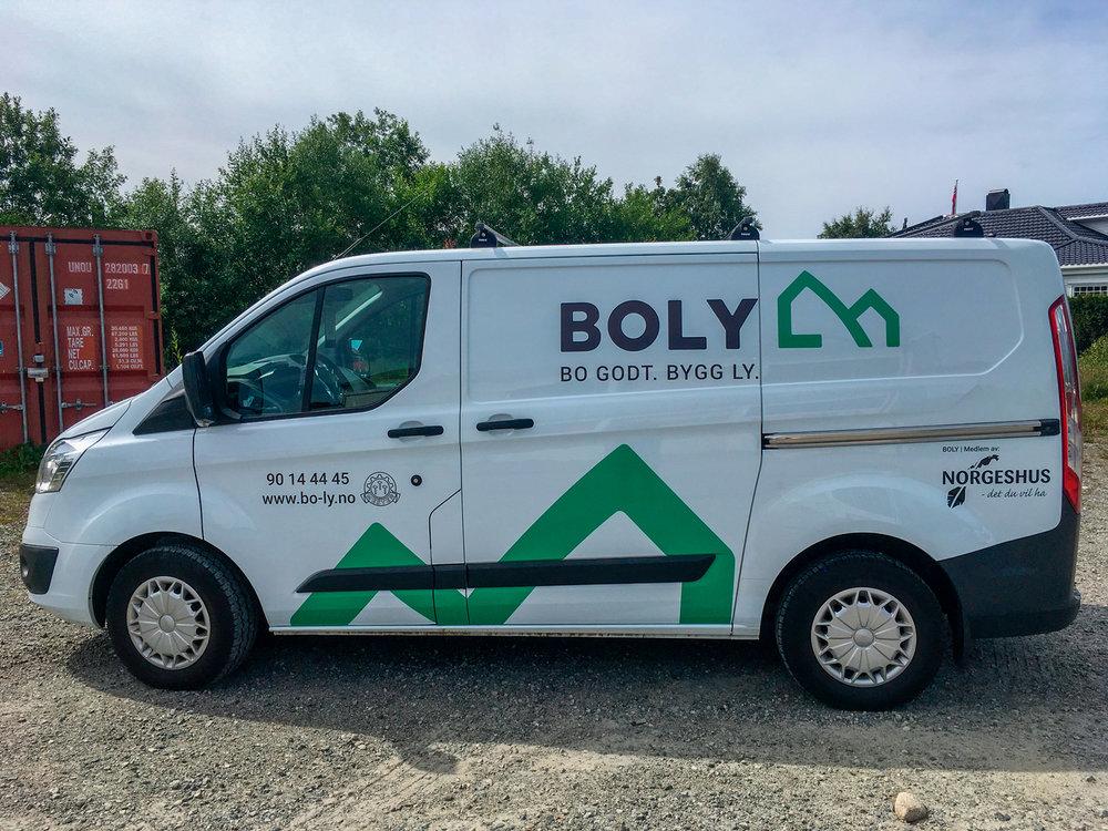 Boly-Gruppen-Ford-Transit-Custom3.jpg