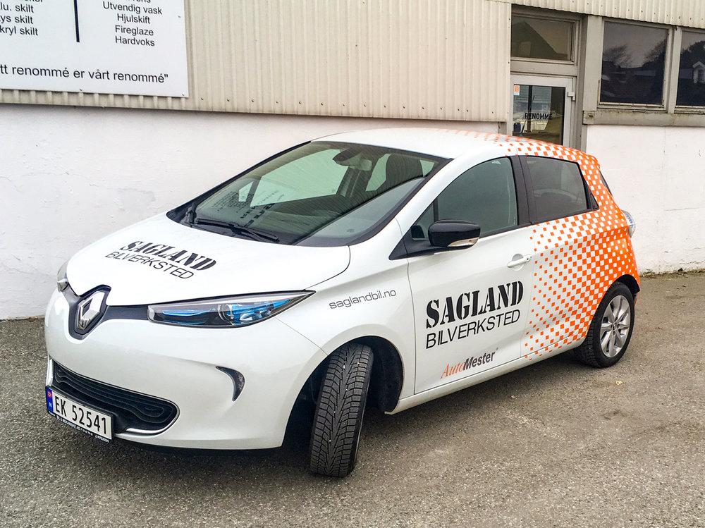Sagland-Bilverksted-Renault-Zoe1.jpg