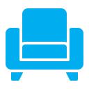 office-seating.jpg