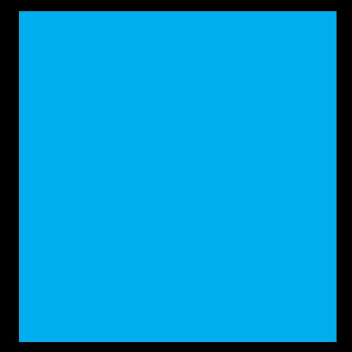 blue-chevrons.png