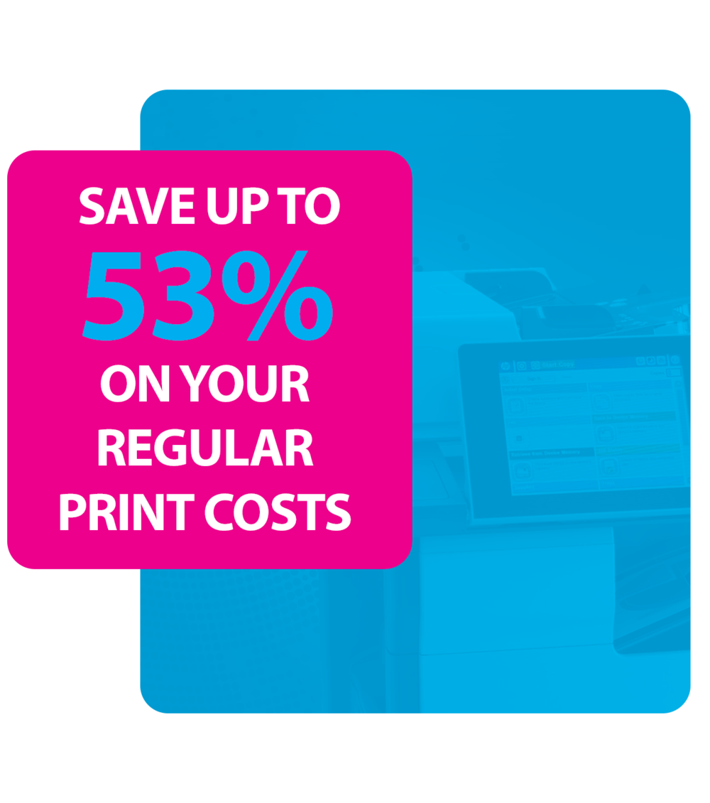save on print costs.png