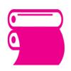 printing-press-pink.jpg