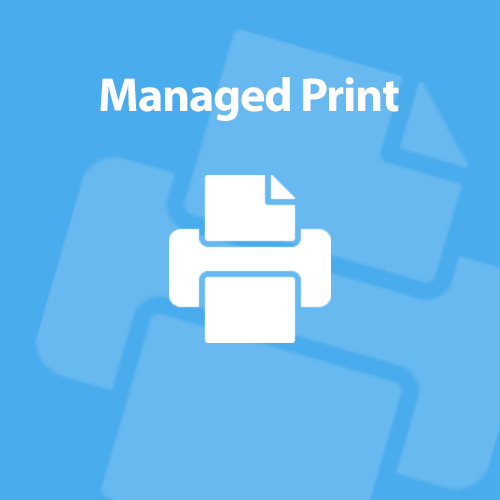 managed-print-block2.jpg