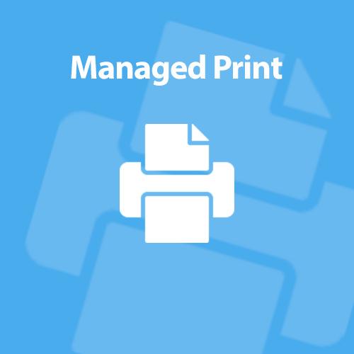managed-print-block2.jpg