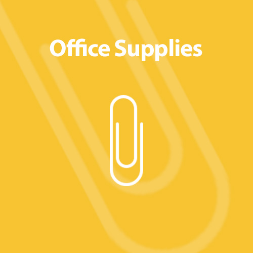 office-supplies-block2.jpg