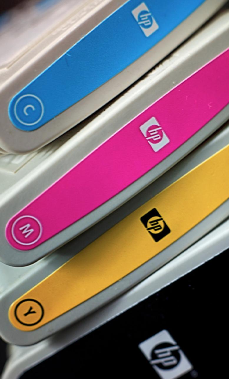 HP-Toner.jpg