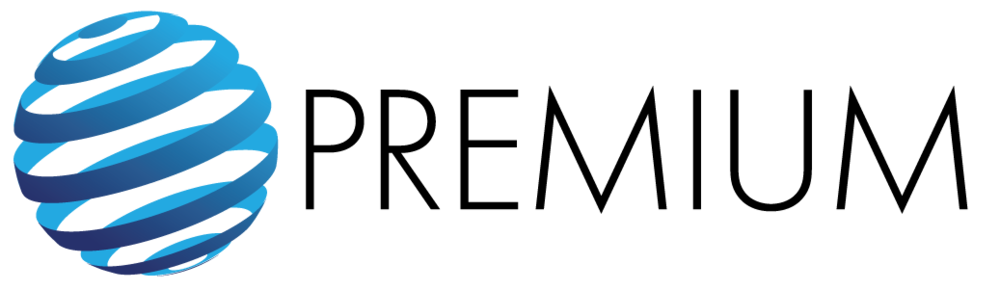Premium Logo - Light Background.png