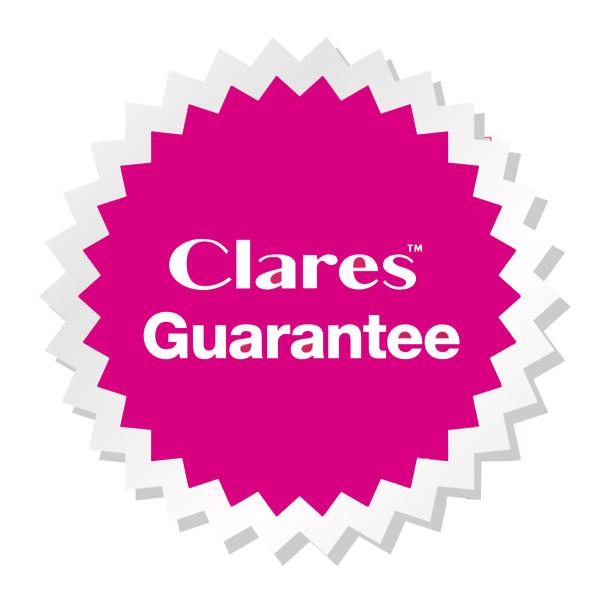 clares-guarantee.jpg