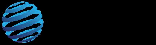 Premium Logo - Light Background@0.5x.png