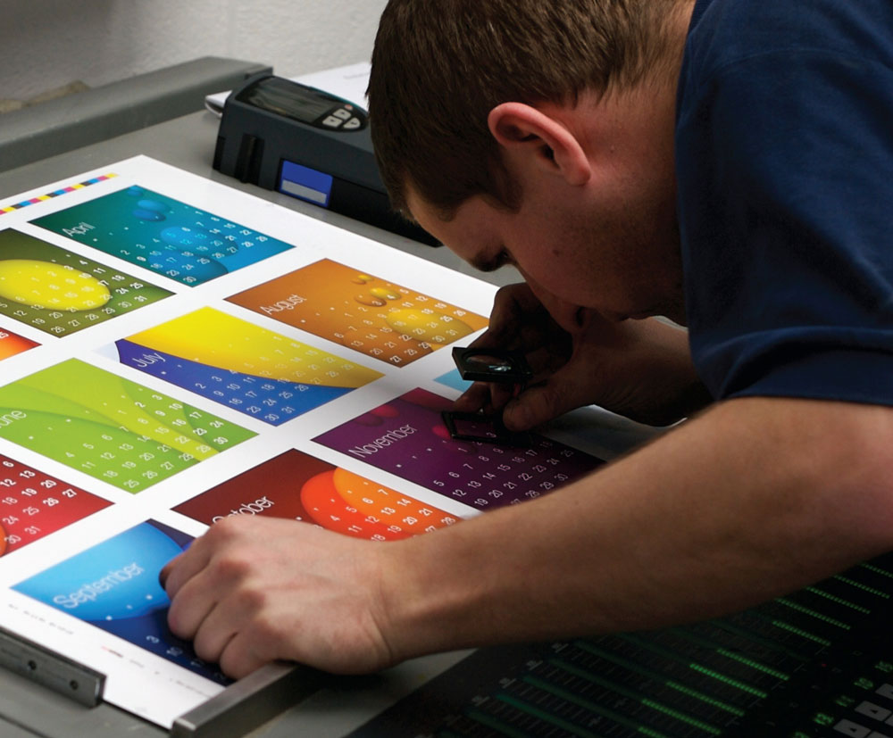 printed-stationery.jpg