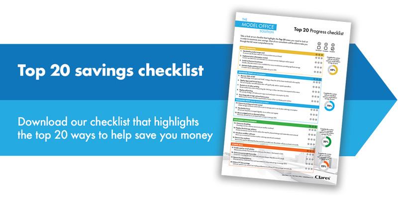 checklist-CTA.jpg