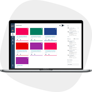 interactive-pro-partner-programme-design-digitisation-libf.png