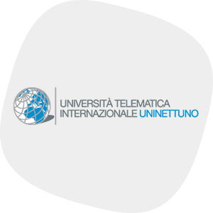interactive-pro-utiu.png