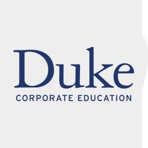 interactive-pro-duke.png