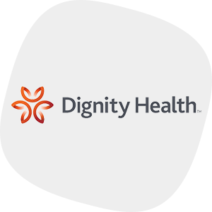 interactive-pro-dignity-health.png