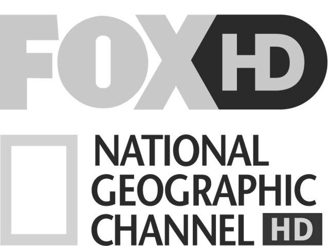 FOX-NATGEO_HD_Latin_America.png