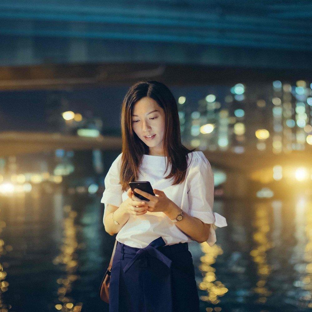 Reisen werden personalisiert - Reisen wird individueller und komfortabler. In der Zukunft werden Reisedaten ausgewertet und Reisebuchungen präzise an die eigenen Präferenzen angepasst.
