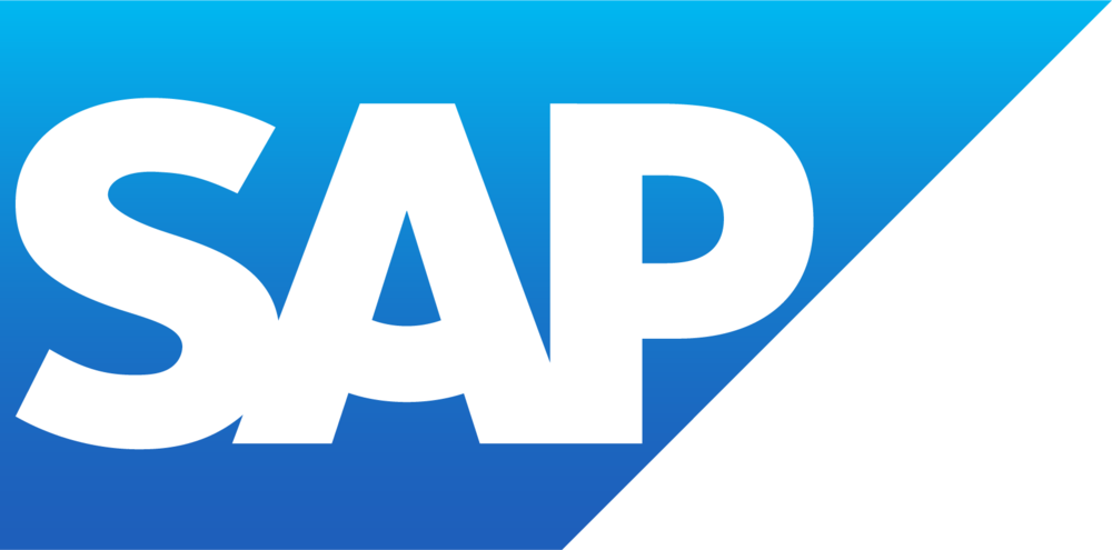 SAP_R_grad_scrn.png
