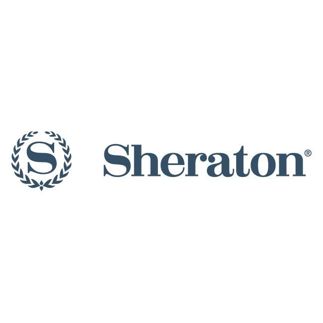 shergb-174367-Brand Logo for WEB USE ONLY Blueprint Click thumbnail for more information-JPG.jpg