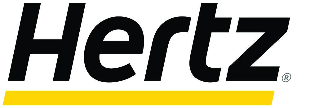 Hertz-Logo-Primary-CMYK.JPG