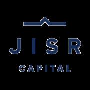Jisr_Logo.png
