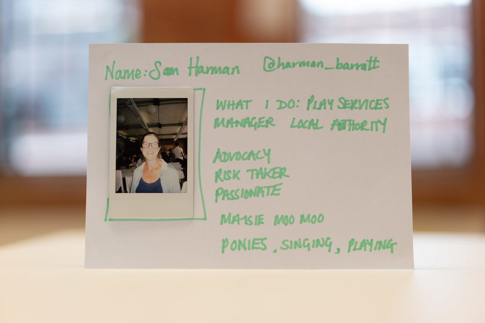 Name Cards - www.thombartley.com-1.jpg