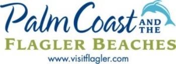 visit flagler logo.jpg