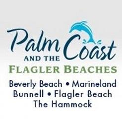PalmCoastandFlaglerBeaches.jpg