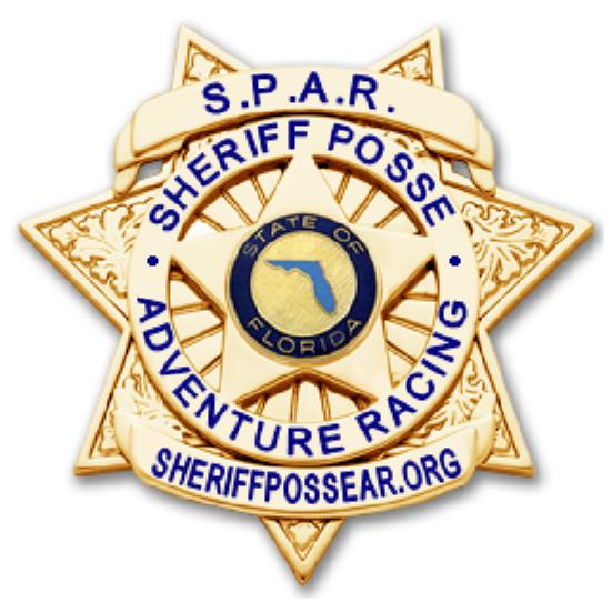 SPAR Logo - white.png