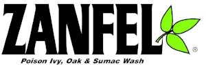 Zanfel Logo_wTag_20071017.jpg