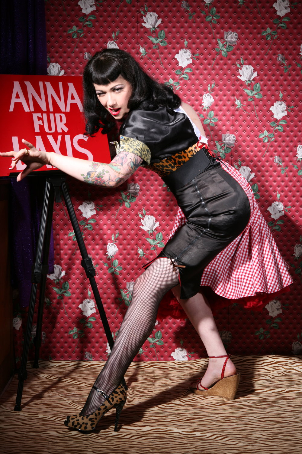 AFL Bettie - 010.jpg