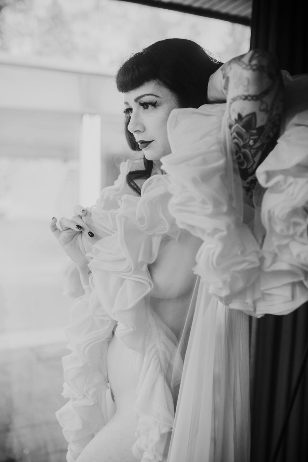 becky ryan photography - alternative wedding photography_6646.jpg