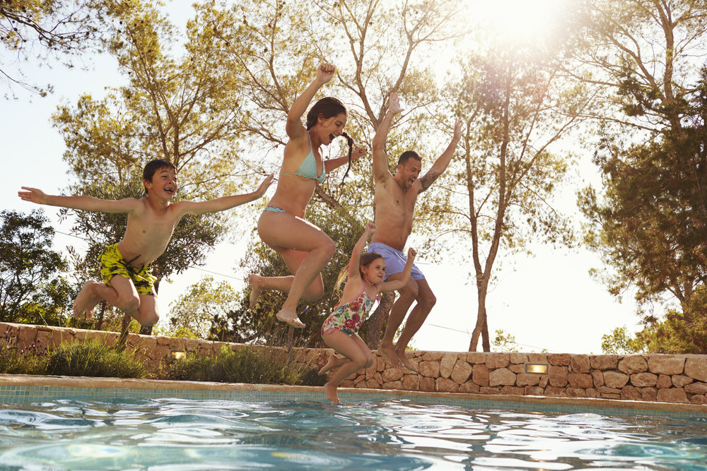 people jumping.jpg