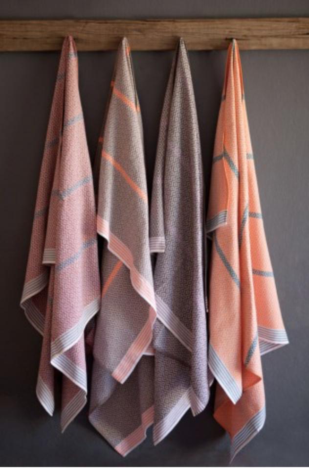 scarves.png